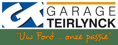 Garage Teirlynck